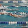 AW Swim Conference 22 Championship, Boys 200 Yard IM-37