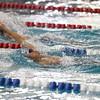 AW Swim Conference 22 Championship, Boys 200 Yard IM-40