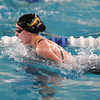 AW Swim Conference 22 Championship, Girls 200 Yard Medley-5