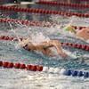 AW Swim Conference 22 Championship, Boys 100 Yard Freestyle-8