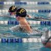 AW Swim Conference 22 Championship, Girls 100 Yard Breaststroke-8