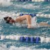 AW Swim Conference 22 Championship, Girls 100 Yard Freestyle-4