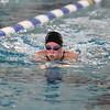 AW Swim Conference 22 Championship, Girls 200 Yard IM-48