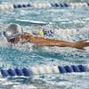 AW Swim Conference 22 Championship, Boys 200 Yard IM-24
