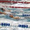 AW Swim Conference 22 Championship, Boys 200 Yard IM-41
