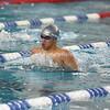 AW Swim Conference 22 Championship, Boys 200 Yard IM-43