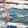 AW Swim Conference 22 Championship, Girls 200 Yard IM-23