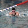 AW Swim Conference 22 Championship, Girls 200 Yard IM-41