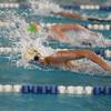 AW Swim Conference 22 Championship, Boys 100 Yard Freestyle-4