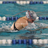 AW Swim Conference 22 Championship, Girls 200 Yard IM-37