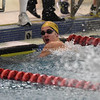 AW Swim Conference 22 Championship, Boys 50 Yard Freestyle-5