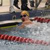 AW Swim Conference 22 Championship, Boys 50 Yard Freestyle-5