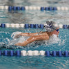 AW Swim Conference 22 Championship, Girls 100 Yard Butterfly-3