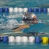 AW Swim Conference 22 Championship, Girls 100 Yard Breaststroke-13