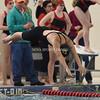 AW Swim Conference 22 Championship, Girls 400 Yard Freestyle Relay-4