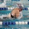 AW Swim Conference 22 Championship, Girls 200 Yard Medley-2