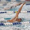 AW Swim Conference 22 Championship, Boys 200 Yard IM-30
