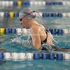AW Swim Conference 22 Championship, Girls 100 Yard Breaststroke-26