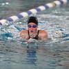 AW Swim Conference 22 Championship, Girls 200 Yard IM-47