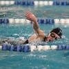 AW Swim Conference 22 Championship, Girls 200 Yard Freestyle-5