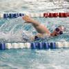 AW Swim Conference 22 Championship, Girls 400 Yard Freestyle Relay-8