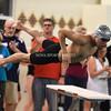 AW Swim Conference 22 Championship, Boys 200 Yard IM-21