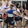 AW Swim Conference 22 Championship, Girls 400 Yard Freestyle Relay-2
