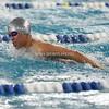 AW Swim Conference 22 Championship, Boys 200 Yard IM-25