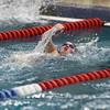 AW Swim Conference 22 Championship, Girls 200 Yard IM-15