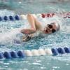 AW Swim Conference 22 Championship, Boys 200 Yard Freestyle-1