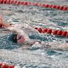 AW Swim Conference 22 Championship, Girls 200 Yard IM-29