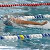 AW Swim Conference 22 Championship, Boys 200 Yard IM-23