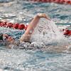 AW Swim Conference 22 Championship, Girls 200 Yard IM-27