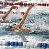 AW Swim Conference 22 Championship, Boys 200 Yard IM-38