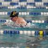 AW Swim Conference 22 Championship, Girls 100 Yard Breaststroke-15
