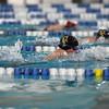 AW Swim Conference 22 Championship, Girls 100 Yard Breaststroke-4