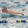 AW Swim Conference 22 Championship, Girls 100 Yard Butterfly-13