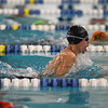 AW Swim Conference 22 Championship, Boys 100 Yard Breaststroke-7
