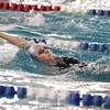 AW Swim Conference 22 Championship, Girls 200 Yard IM-25