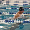 AW Swim Conference 22 Championship, Boys 100 Yard Breaststroke-3