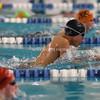 AW Swim Conference 22 Championship, Boys 100 Yard Breaststroke-9