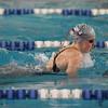 AW Swim Conference 22 Championship, Girls 200 Yard IM-34