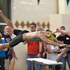 AW Swim Conference 22 Championship, Boys 50 Yard Freestyle-3