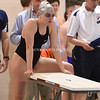 AW Swim Conference 22 Championship, Girls 100 Yard Butterfly-10