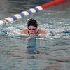 AW Swim Conference 22 Championship, Girls 200 Yard IM-42