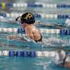 AW Swim Conference 22 Championship, Girls 100 Yard Breaststroke-9