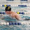 AW Swim Conference 22 Championship, Boys 200 Yard Medley-5