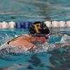 AW Swim Conference 22 Championship, Girls 200 Yard IM-38