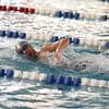 AW Swim Conference 22 Championship, Boys 200 Yard IM-48