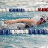 AW Swim Conference 22 Championship, Girls 400 Yard Freestyle Relay-7